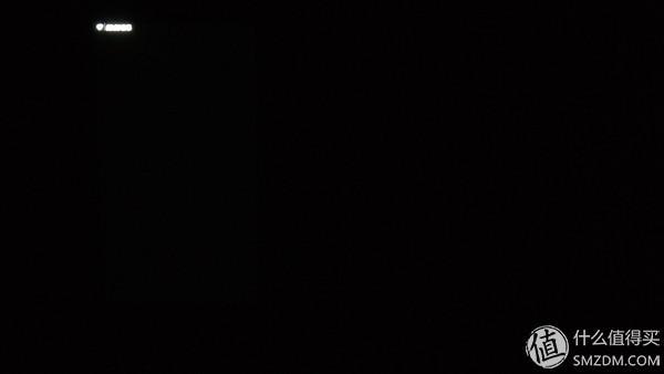 三星脑残粉穿越来袭:SAMSUNG 三星 S5 伪开箱评测