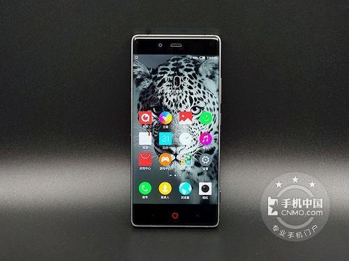 有龙则灵 支持载波聚合技术手机精选