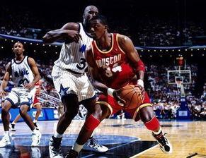 篮球里底线是哪,外线是哪,内线是哪