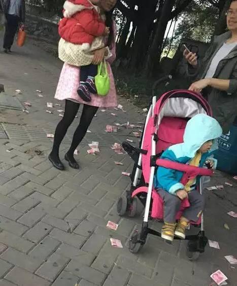 深圳西丽龙井村治安好不好?