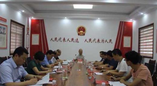 学习了郑州市文明行为促进条例和小学生日常行为规范作文100字