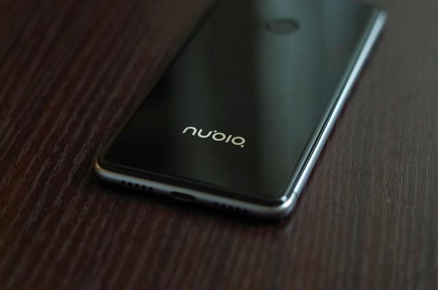 这台手机上很有可能不容易给你很令人满意,nubia Z11 mini感受