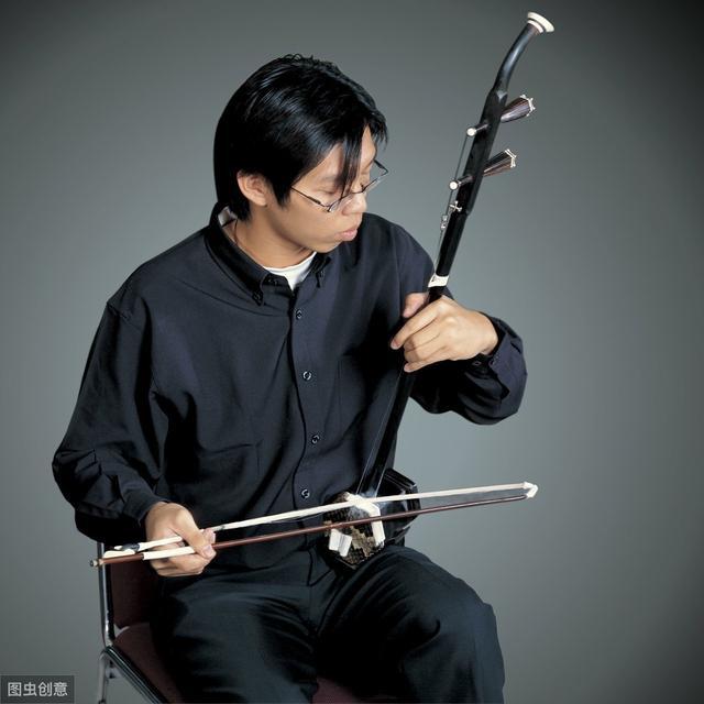 外国人如何看待中国音乐?