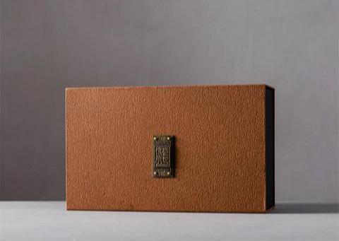 怎么做出精美包装盒?礼品包装盒详细工艺流程解析