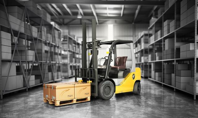 推进标准化,带板运输和托盘租赁大有可为