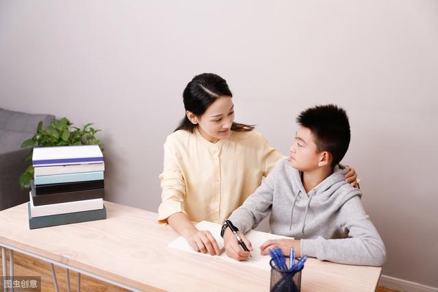 「家庭教育」今日分享:教育