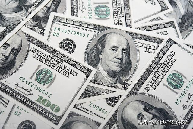 美股一线丨美国上周多项经济数据表现亮眼,三大股指周线集体上涨,特朗普签署新冠疫情纾困行政令