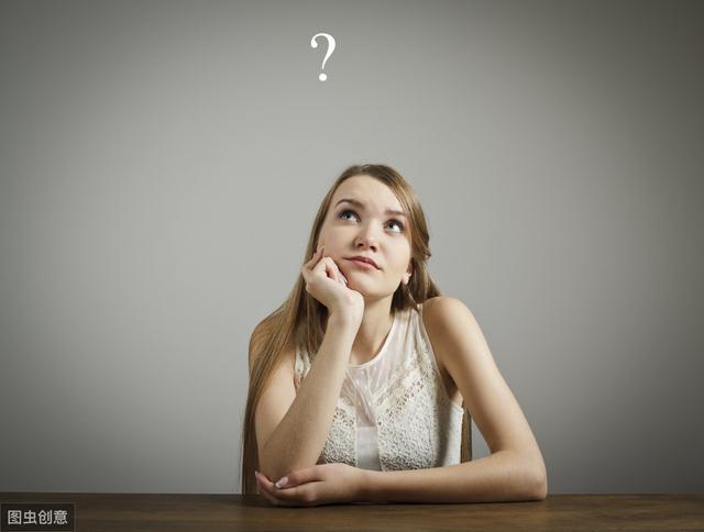 颠覆认知的高效学习方法,让知识住进你的脑袋里!