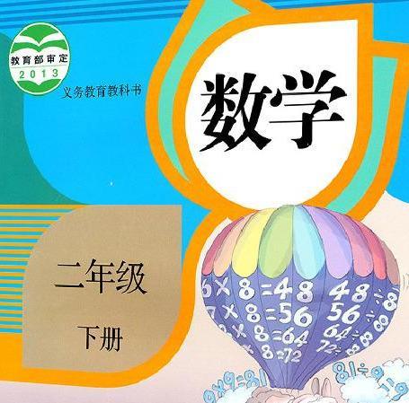 情趣玉米糖果冻怎么用(技师怎么用玉米糖和果冻)
