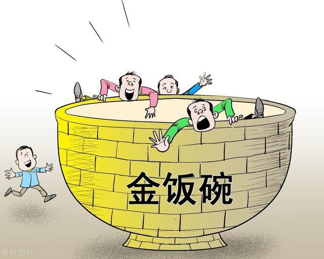 广东省考进行中,今年你有几分上岸的胜算?