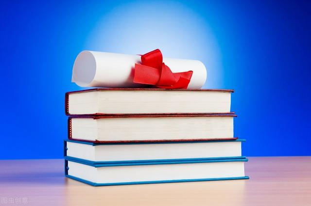2020年全国高考成绩今起陆续公布