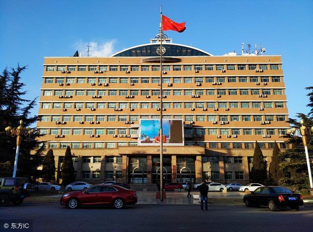 中国传媒大学动画专业招文科还是理科啊