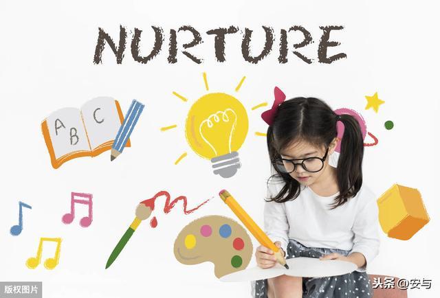 如何在阅读教学中指导学生朗读和默读