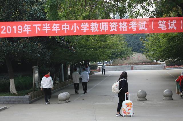 中学语文教师资格证如何复习语文单科