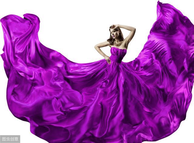 像姹紫嫣红这样的词语及第二个字和第四个字是颜色