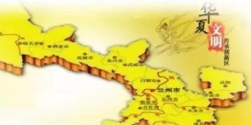 古代为何歧视匈奴人(深度好文)