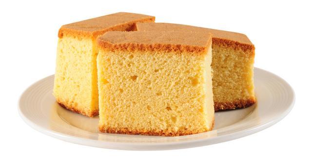 做蛋糕用电饭煲需要用毛巾堵住出气孔吗