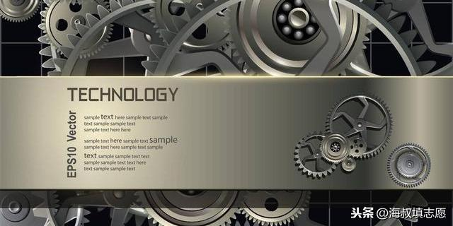 机械电子工程和自动化专业有什么区别啊