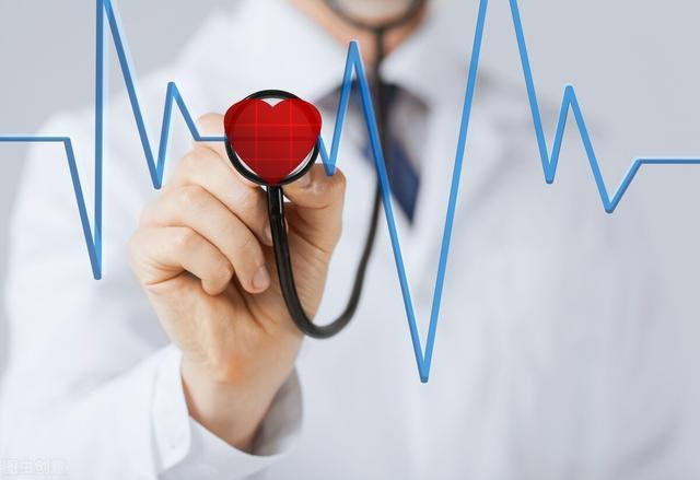 心率决定寿命?心脏每分钟跳多少次最好?