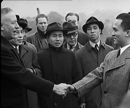 """中国\""""鲁滨逊\"""":孤身漂流133天,求生之术成美军教材"""