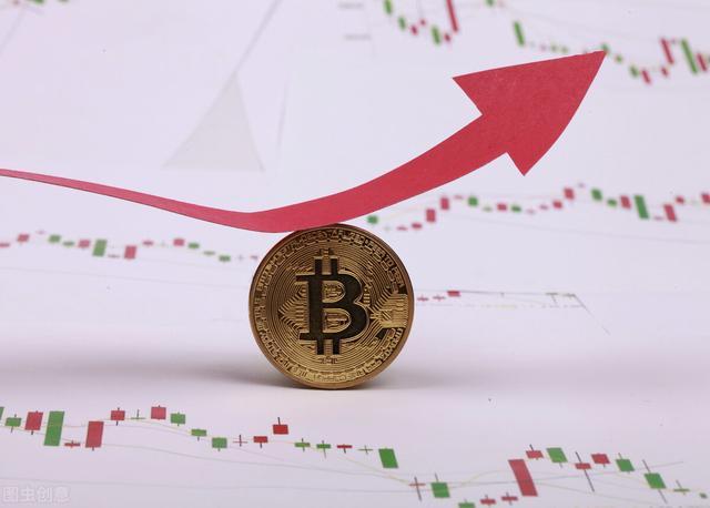 加密货币的下个时代已经到来,特斯拉的举动意味什么?你懂了吗?