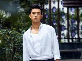 陈立农、李现主演电影《赤狐书生》将上映于11月,钱耀使者一�_踏在大地之上包准备好了吗