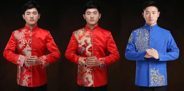 中国文化走出国门一小步,汉服、网络小说和国风音乐受外国人追捧