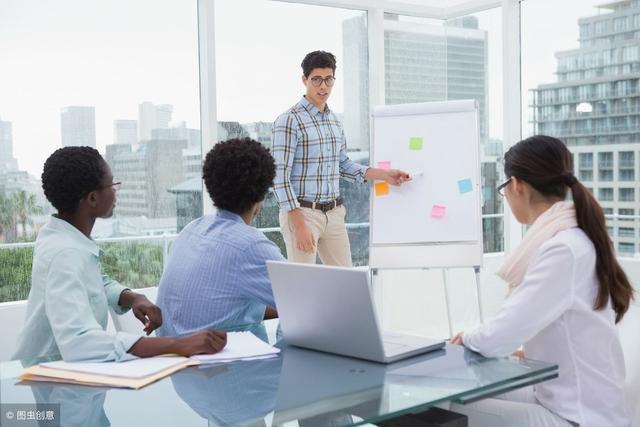 如何进行企业文化培训