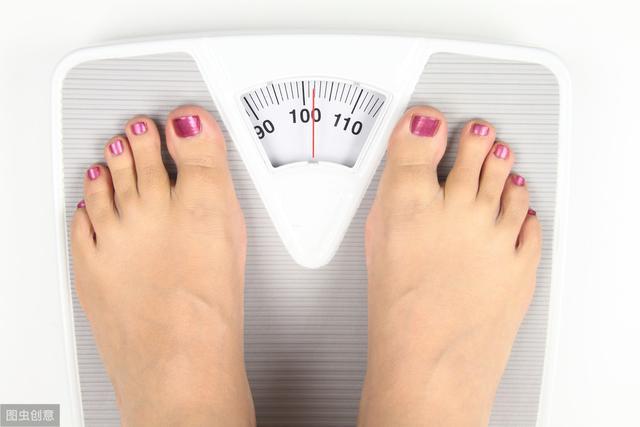 什么是正常体重?体重正常就等于是健康吗?为什么