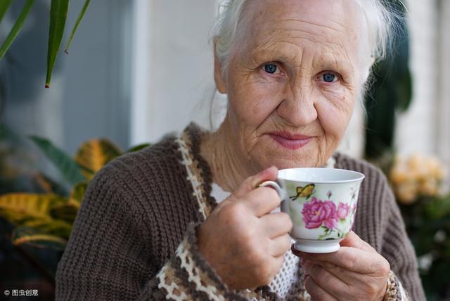 喝什么茶养肝护肝,有什么是不能吃的呢