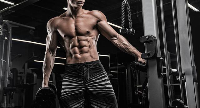 健身與不健身有什麼差距?看看健身3年老手的自述