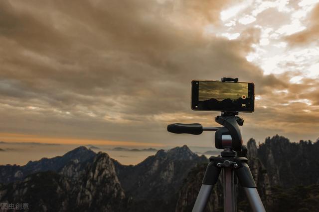 摄影新手少走弯路,学会这些摄影小技巧,助你拍出更好看的照片