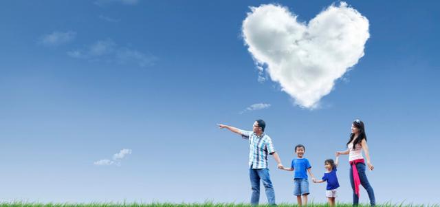 如何正确引导、培养孩子的人生观