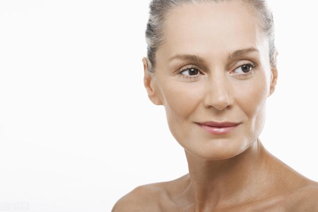 20、30、40、50、60歲分別怎么護膚?醫生這樣建議