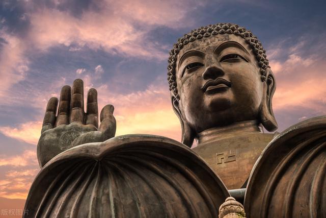 佛法很难得到准确传播,原因是什么