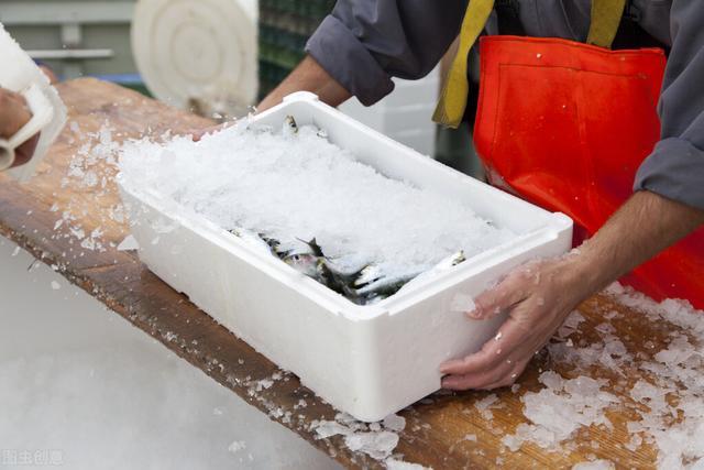 境外输入除了人传人 还有可能进口海鲜冷链感染输入 大连疫情推测境外冷链海鲜输入 进口冷链食品监管须加强