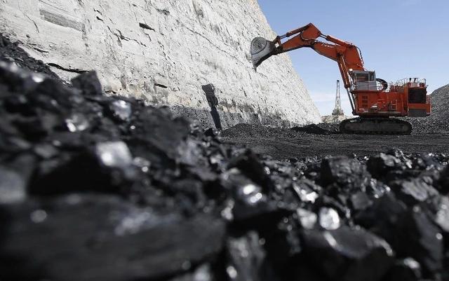 化验煤流程(煤的制样的5个过程)