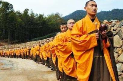梁武帝为什么要佛教徒不准吃肉呢