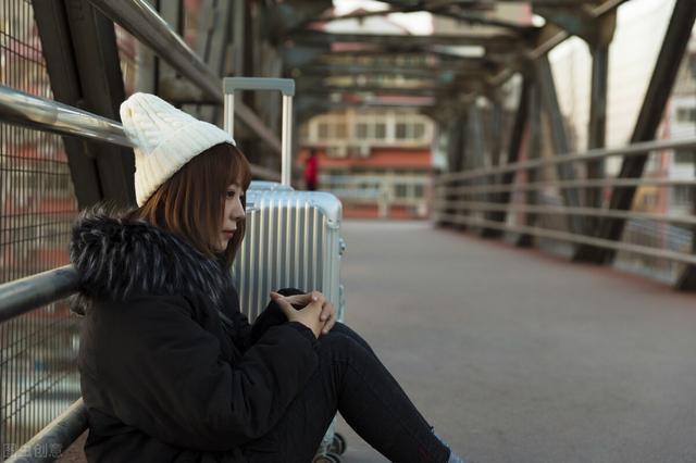 令人心碎的北漂:顾佳和钟晓芹真的能对王漫妮的处境感同身受?