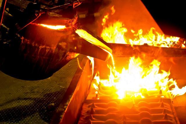 常用的化学热处理方法有哪些常用的化学热处理有哪些