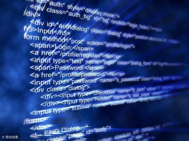 如何阅读源代码