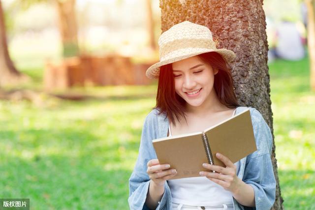 有什么方法可以让孩子快速有效地背诵古诗