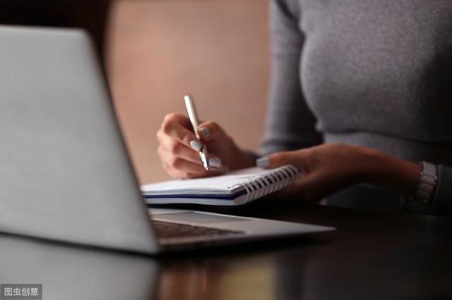 头脑风暴出活动主题后,如何写一篇栩栩如生的活动文案呢?