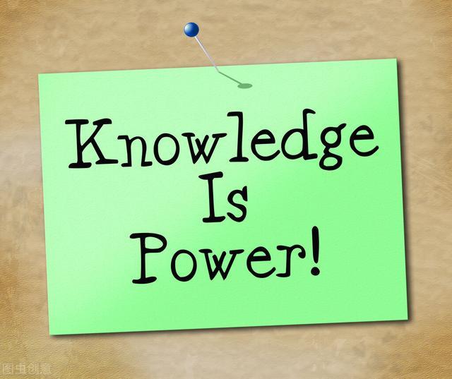 公办二本学校本科学生想考211或985大学的研究生,该如何努力