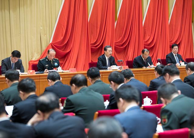 习现任主席在19届省纪检组监察3次农村工作会议里公布关键批复