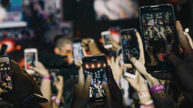 IDC报告:印度二季度智能手机均价161美元
