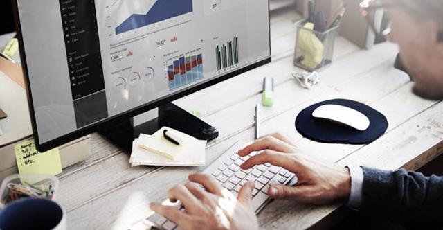 企业网站如何利用网站推广和营销?—竹晨网络