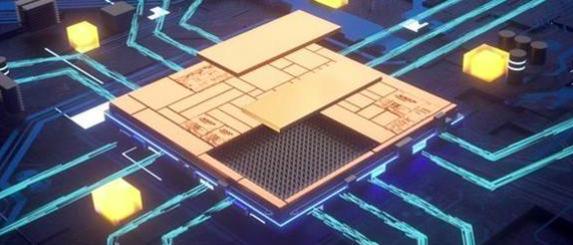 国产芯片能否追上美国芯片?