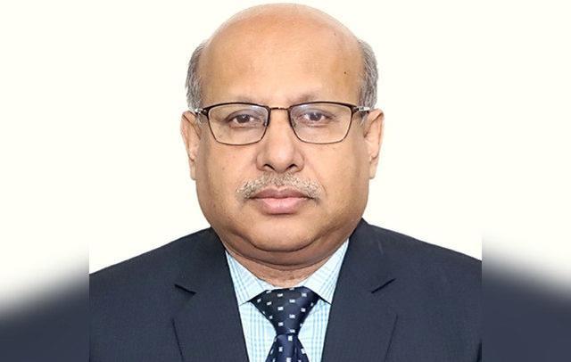 悲剧!孟加拉政府证实:孟加拉国防部长因感染新冠肺炎去世