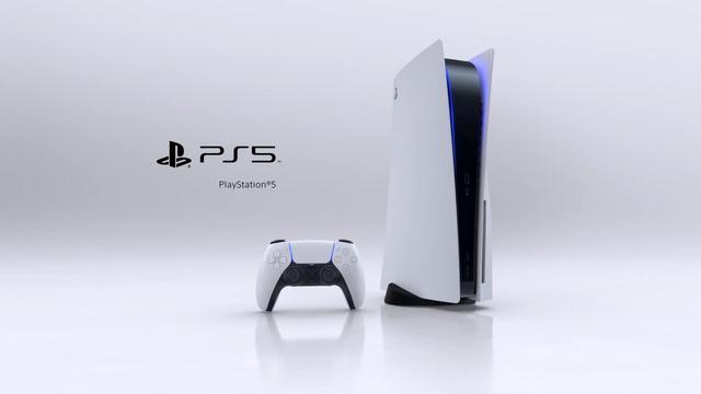 游戏日报:CF网剧开播,真女神转生登陆NS,索尼或对PS5限购